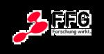 FFG als Partner von EET unterstützt Solaranlage mit Stromspeicher