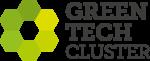 GreenTechCluster als Partner von EET unterstützt Solaranlage mit Stromspeicher