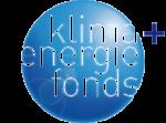 Klima Energie Fonds als Partner von EET unterstützt Solaranlage mit Stromspeicher