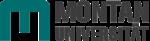 Montan Universität Leoben ist Partner der Firma EET