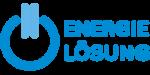 Energielösung als Partner von EET unterstützt Solaranlage mit Stromspeicher