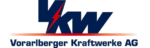 Vertriebspartner VKW von EET aus Graz unterstützt Solaranlage mit Stromspeicher