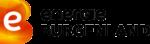 Energie Burgenland Partner von EET