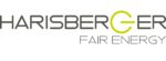 Logo Harisberger Fair Energy als Vertriebspartner von EET verkauft Balkonkraftwerk SolMate