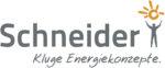 Schneider Solar Partner von EET verkauft Solaranlage mit Stromspeicher für Steckdose