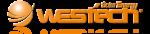 Westech Partner von EET verkauft Solaranlage mit Stromspeicher für Steckdose
