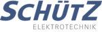 Schütz Technik als Partner von EET verkauft Solaranlage mit Stromspeicher