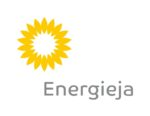 Energieja - Solaranlage - Parnter von EET