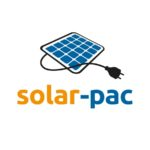 Solar Pac Partner von EET für Solaranlagen für Balkon