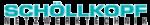 Schöllkopf Vertriebspartner verkauft SolMate Solaranlage EET