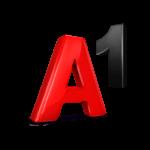 A1 als Vertriebspartner von EET verkauft SolMate, Solaranlage für Balkon