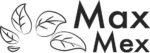 MaxMex Vertriebspartner EET für Solaranlagen
