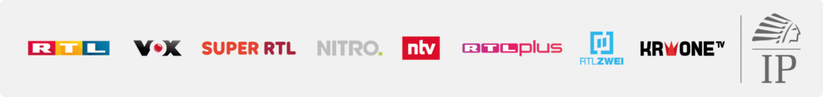 Die RTL-Gruppe unterstützt Photovoltaik mit Stromspeicher für die Steckdose aus Österreich
