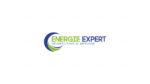 Energie Expert - Vertriebspartner SolMate