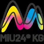 MIU24 Vertriebspartner EET