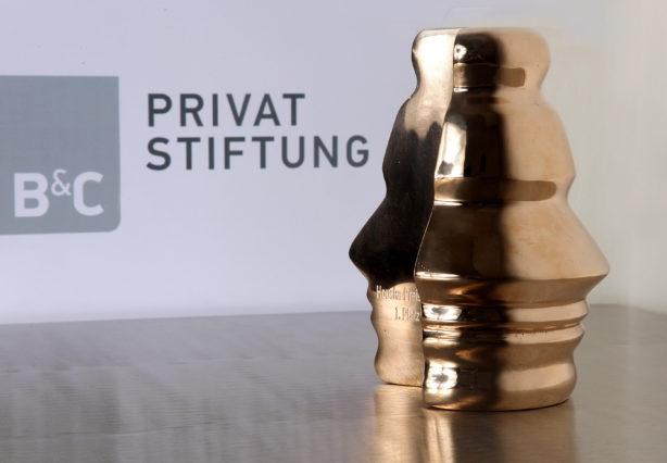 Houskapreis - SolMate ist nominiert
